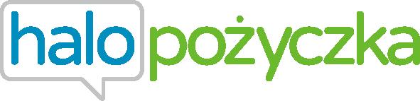 logo_halopozyczka_-_FINAL__PNG_72_DPI_-_